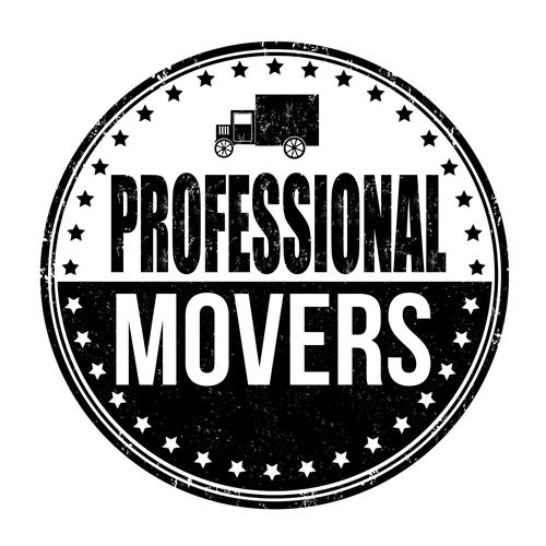 Brampton Movers